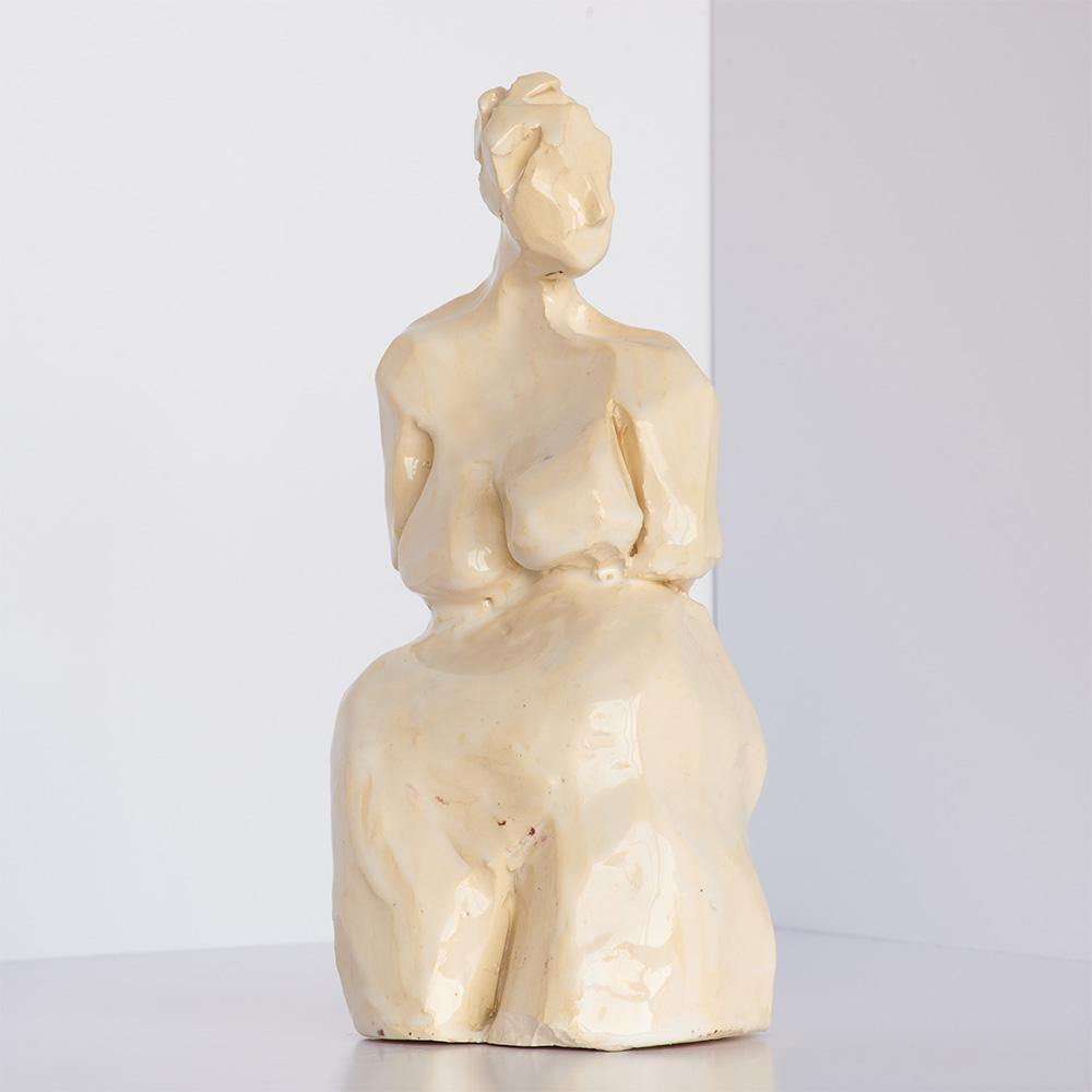 Her, Ceramics  by  Her Tappan