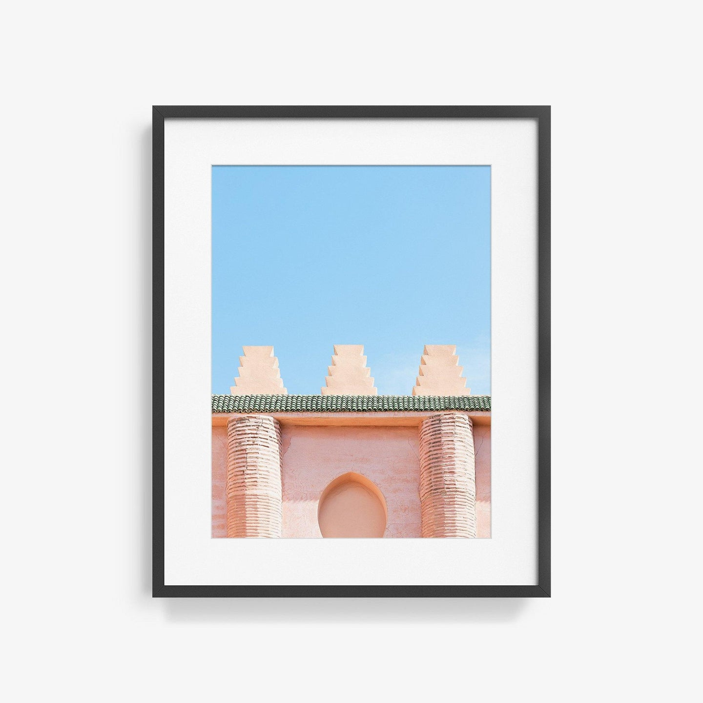 Morocco Pastels 01