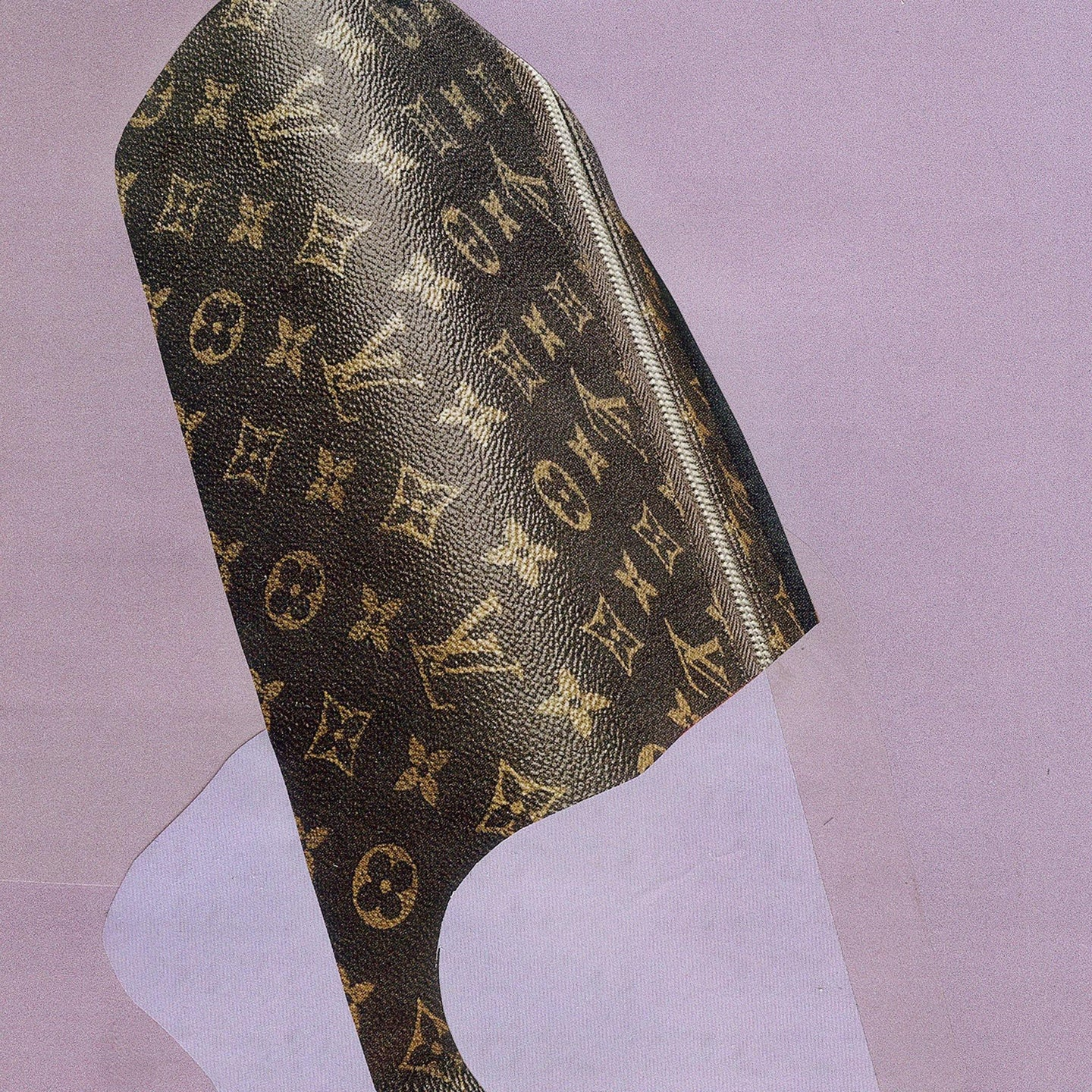Louis Vuitton 2018 I