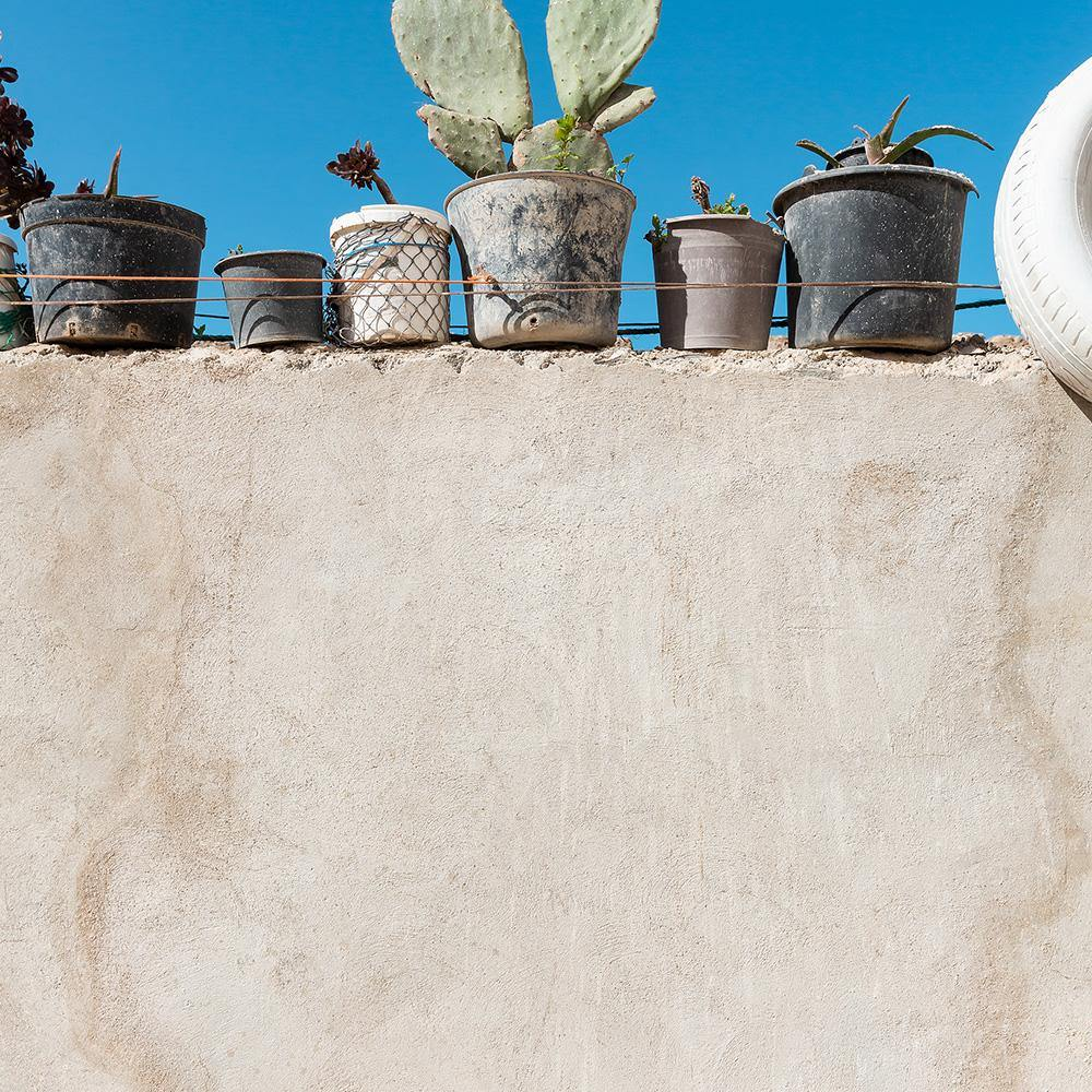 Morocco Pastels 20, Photograph  by  Morocco Pastels 20 Tappan