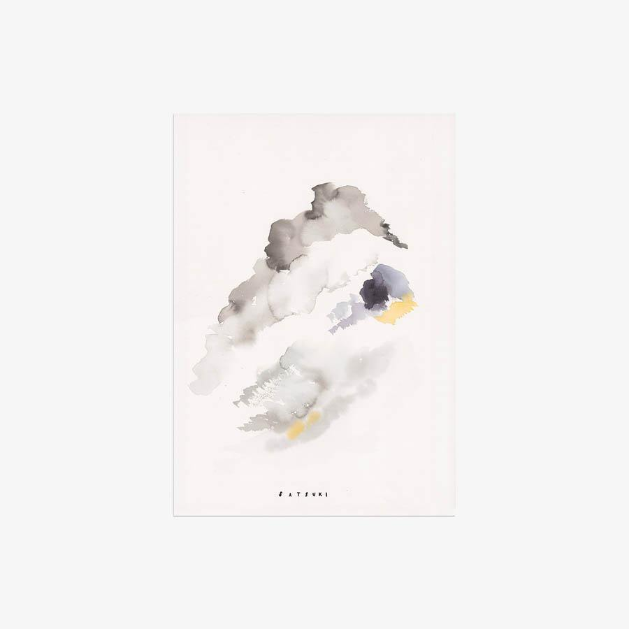 Reveal, Print  by  Reveal Tappan