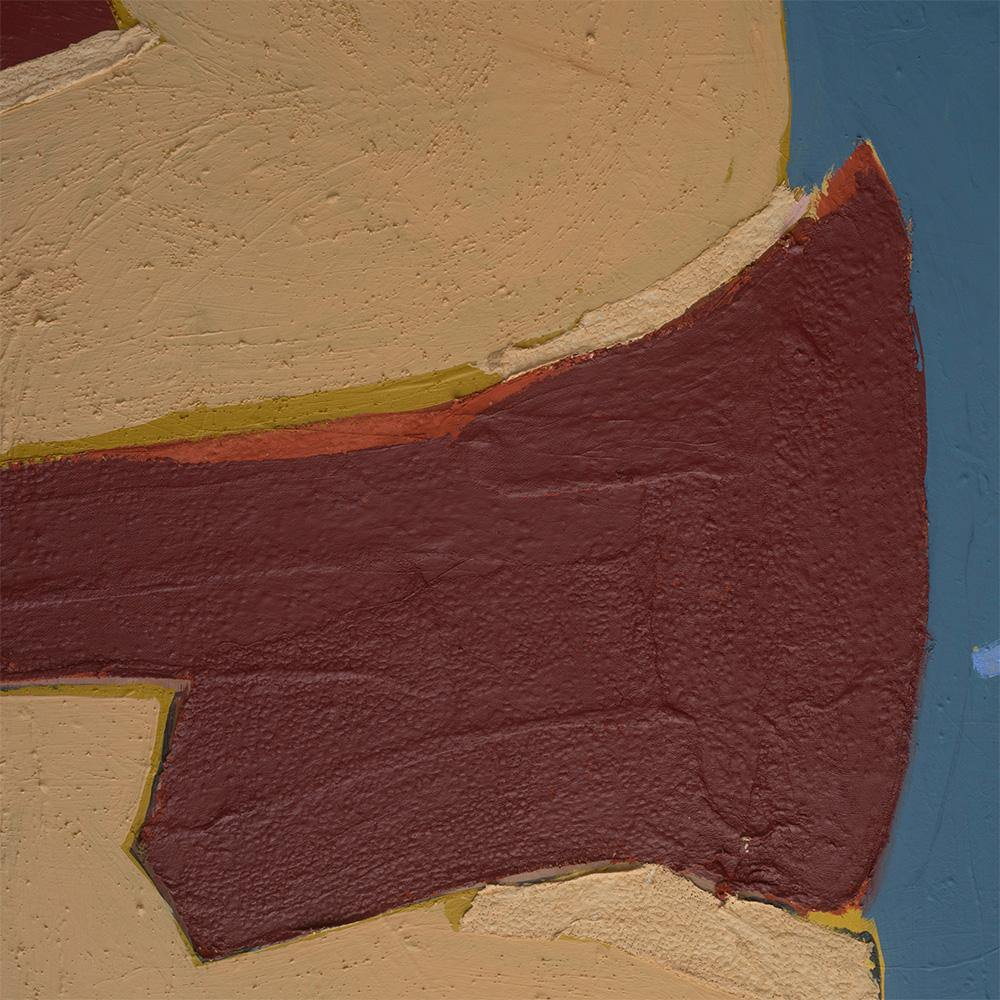 surface II, Painting  by  surface II Tappan