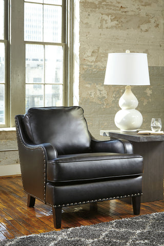 Laylanne - Accent Chair
