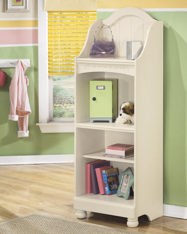 Cottage Retreat Kids Bookcase