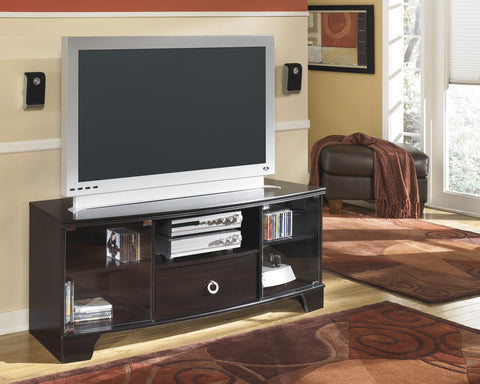 "Pinella 60"" Large TV Stand"