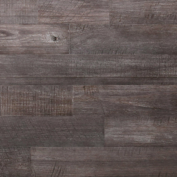 Cinder Timber Architectural Wood Wall Planks - Rural Collection-Timber-Inhabit