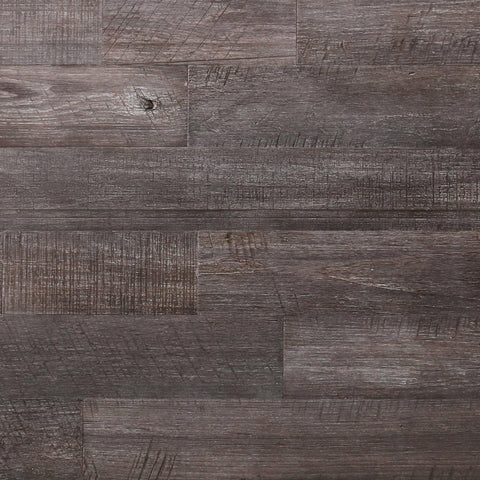 Rustic Timber Architectural Wood Wall Planks - Rural Collection