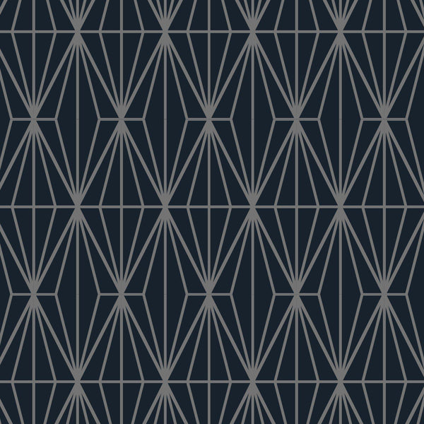 Fragment Wallpaper in Residential + Commercial Grade-Wallpaper-Inhabit