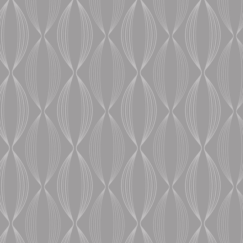 Thread Wallpaper-Wallpaper Option Set-Inhabit