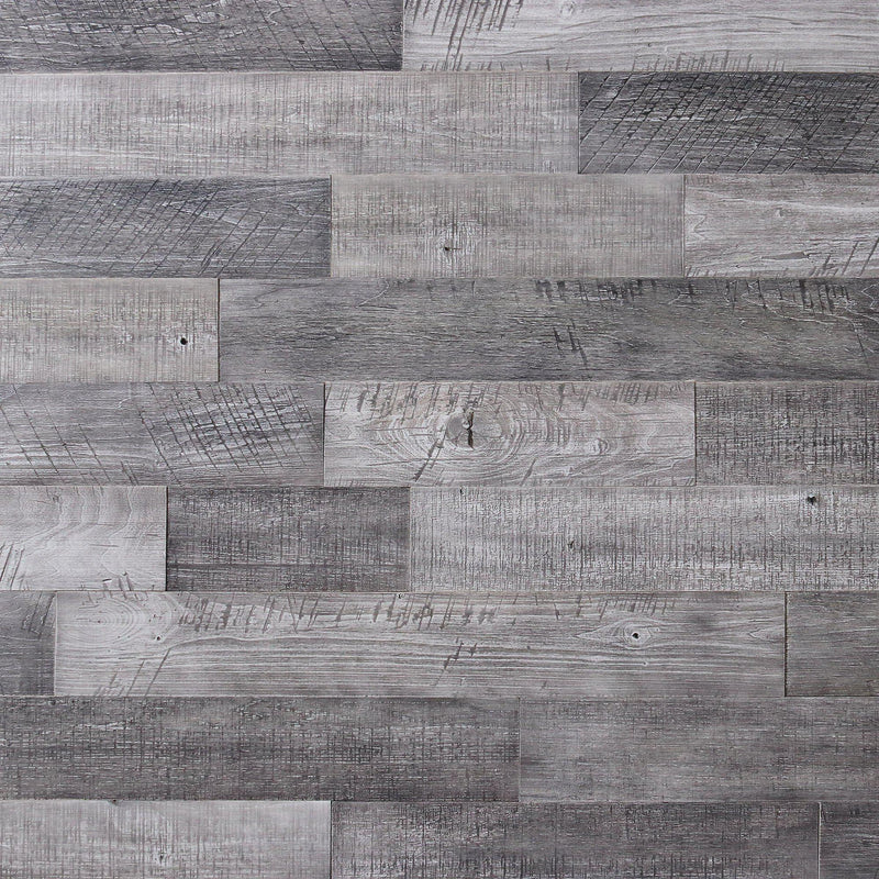 Urban Collection Mix Timber Architectural Wood Wall Planks-Timber-Inhabit