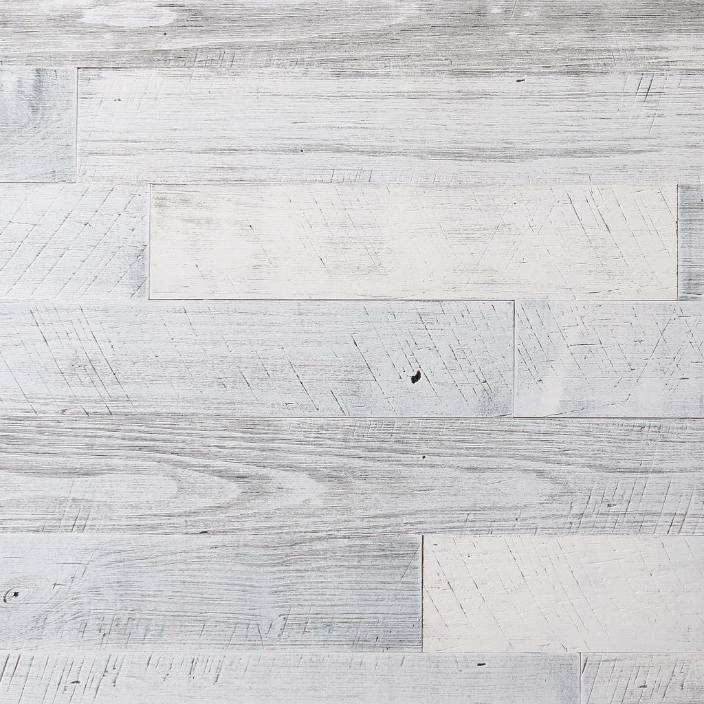 Genial White Wash Timber Architectural Wood Wall Planks   Urban Collection