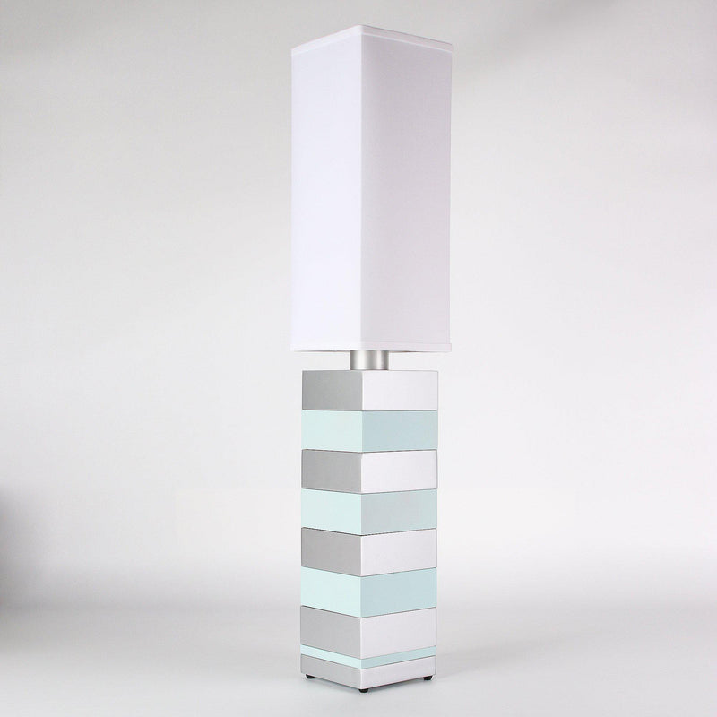 Builtby Table Lamps - Builtby Even Steven Table Lamp in Cloud - 6 - Inhabit