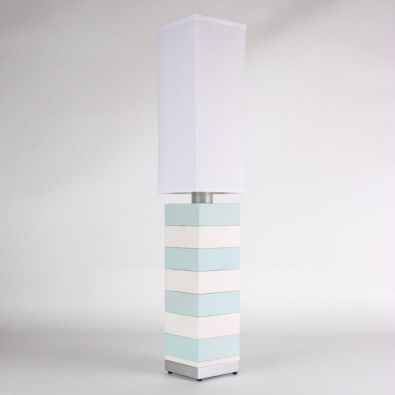Builtby Table Lamps - Builtby Even Steven Table Lamp in Cloud - 5 - Inhabit