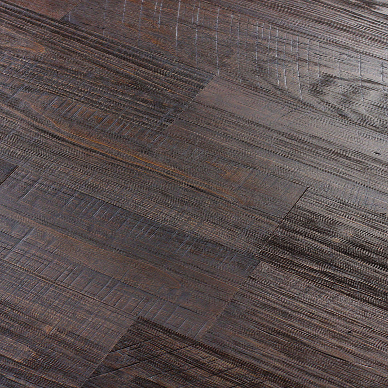 Timber - Dusk Timber Architectural Wood Wall Planks - Rural Collection - 6 - Inhabit