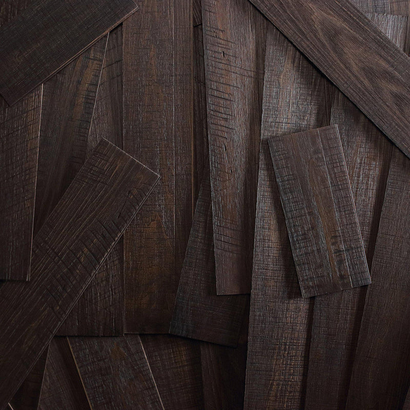 Timber - Dusk Timber Architectural Wood Wall Planks - Rural Collection - 2 - Inhabit