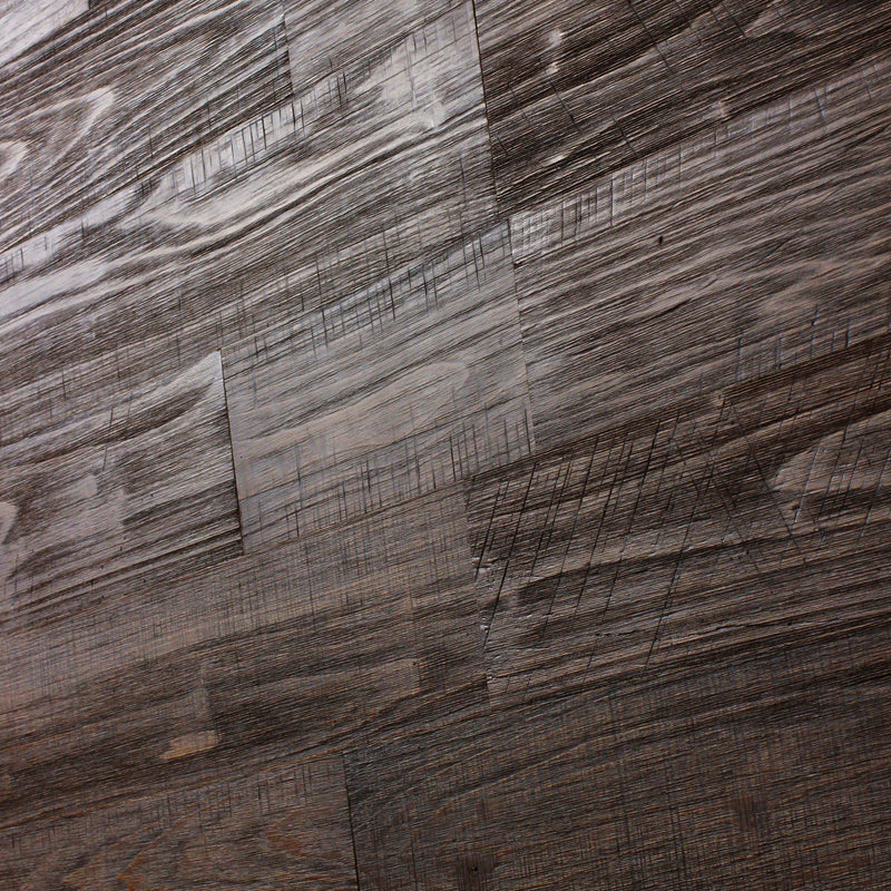 Timber - Dusk Timber Architectural Wood Wall Planks - Rural Collection - 7 - Inhabit