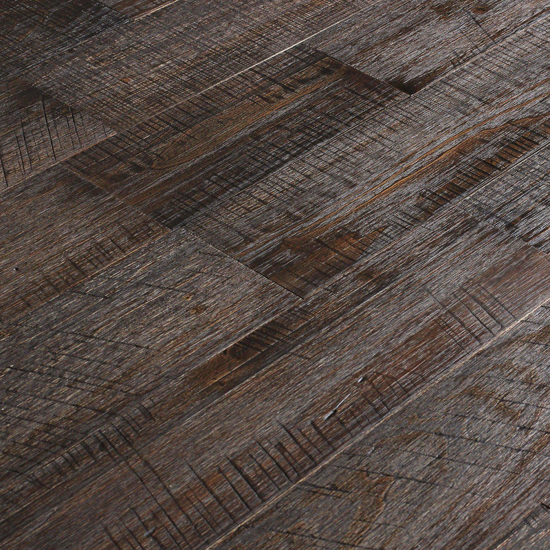 Timber - Dusk Timber Architectural Wood Wall Planks - Rural Collection - 5 - Inhabit