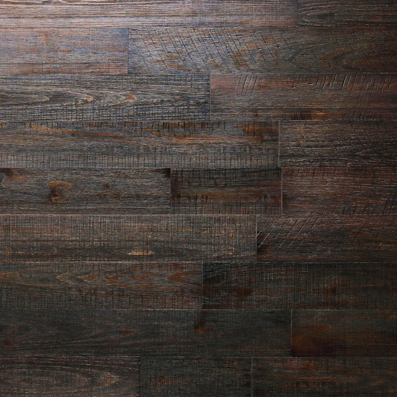 Timber - Dusk Timber Architectural Wood Wall Planks - Rural Collection - 4 - Inhabit