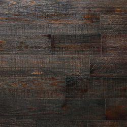 Timber - Dusk Timber Architectural Wood Wall Planks - Rural Collection - 1 - Inhabit