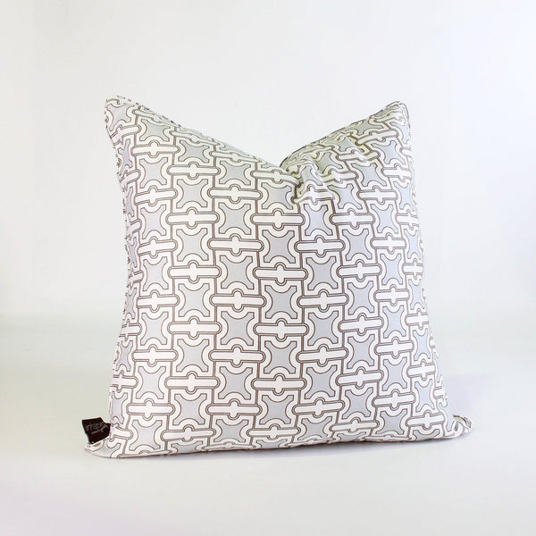 Studio Pillows - Foliage Throw Studio Pillow - 1 - Inhabit