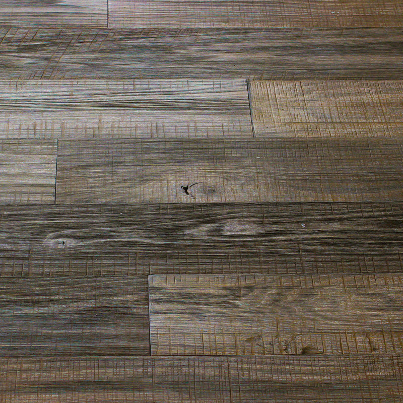 Timber - Husk Timber Architectural Wood Wall Planks - Rural Collection - 3 - Inhabit