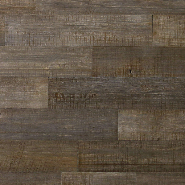 Timber - Husk Timber Architectural Wood Wall Planks - Rural Collection - 1 - Inhabit