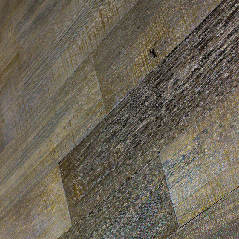 Timber - Husk Timber Architectural Wood Wall Planks - Rural Collection - 7 - Inhabit
