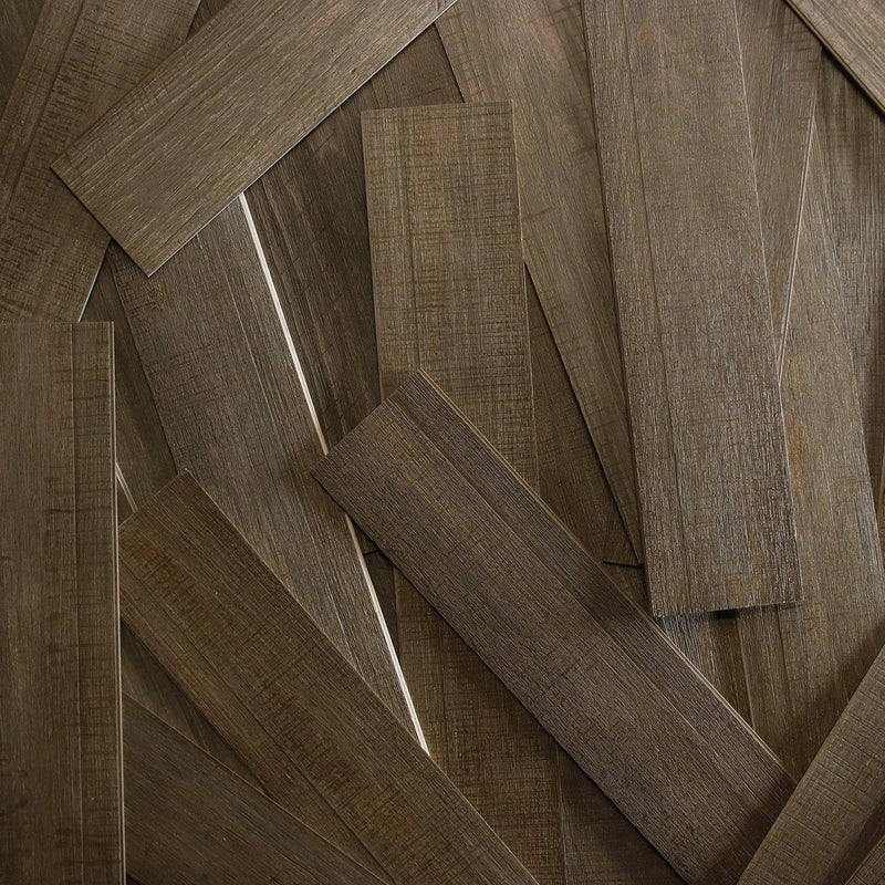 Timber - Husk Timber Architectural Wood Wall Planks - Rural Collection - 2 - Inhabit