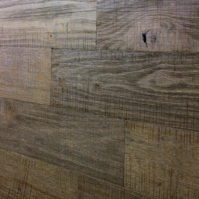 Timber - Husk Timber Architectural Wood Wall Planks - Rural Collection - 6 - Inhabit