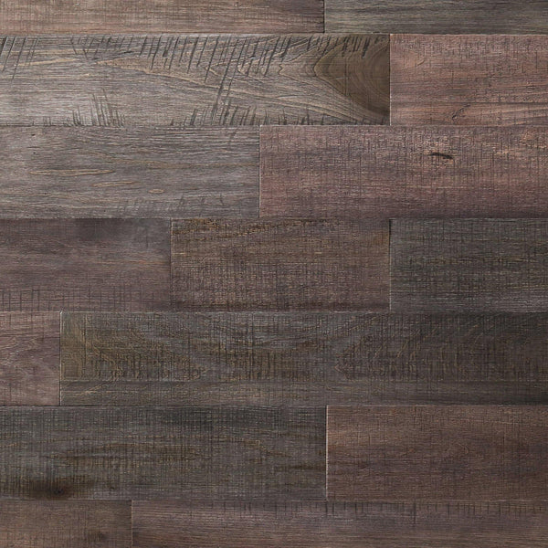 Timber - Rustic Timber Architectural Wood Wall Planks - Rural Collection - 1 - Inhabit