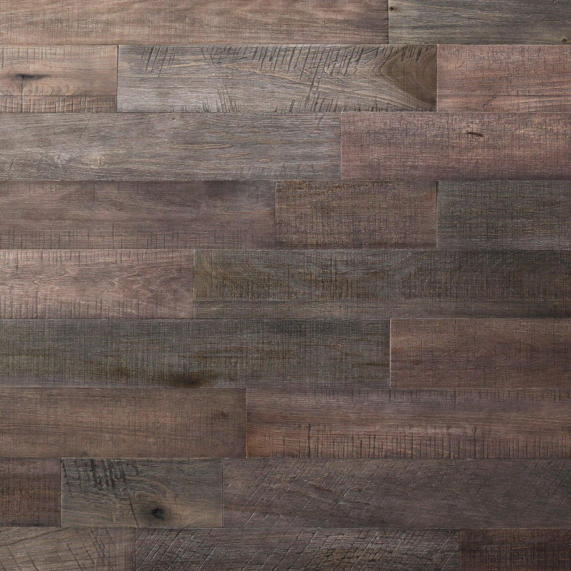 Timber - Rustic Timber Architectural Wood Wall Planks - Rural Collection - 4 - Inhabit