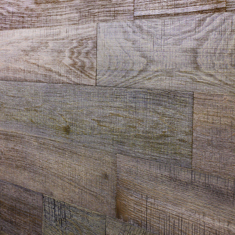 Timber - Rustic Timber Architectural Wood Wall Planks - Rural Collection - 5 - Inhabit