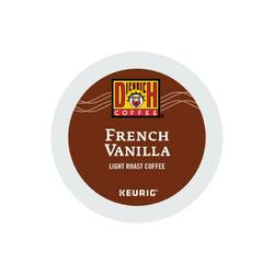 Diedrich French Vanilla - Coffee Crazy