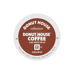 Donut House Collections