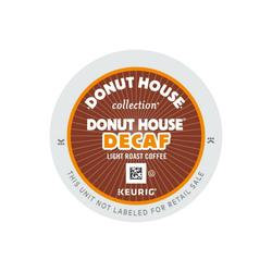 Donut House Collections Decaf