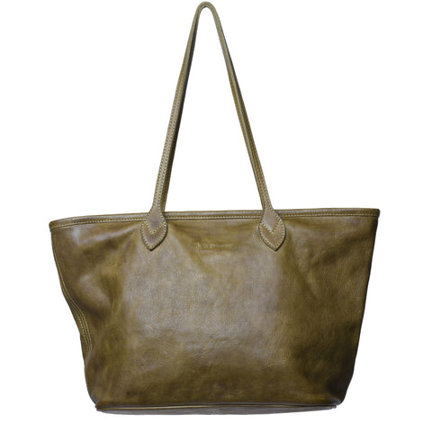 MARQUESS Everyday Tote / Carry All Bag