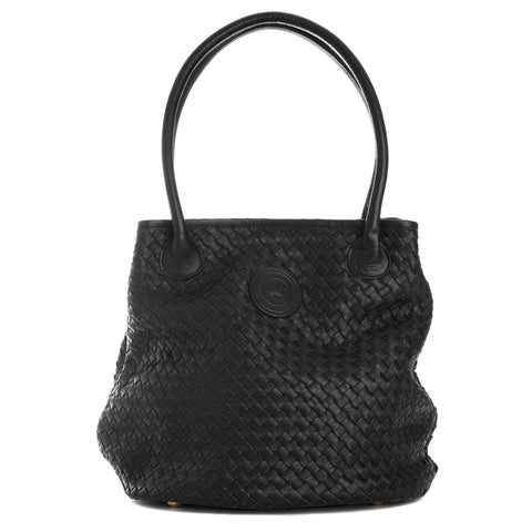 QUEEN  Carry All Tote / Shoulder Bag