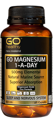 go-magnesium-1-a-day-500mg-60-cap