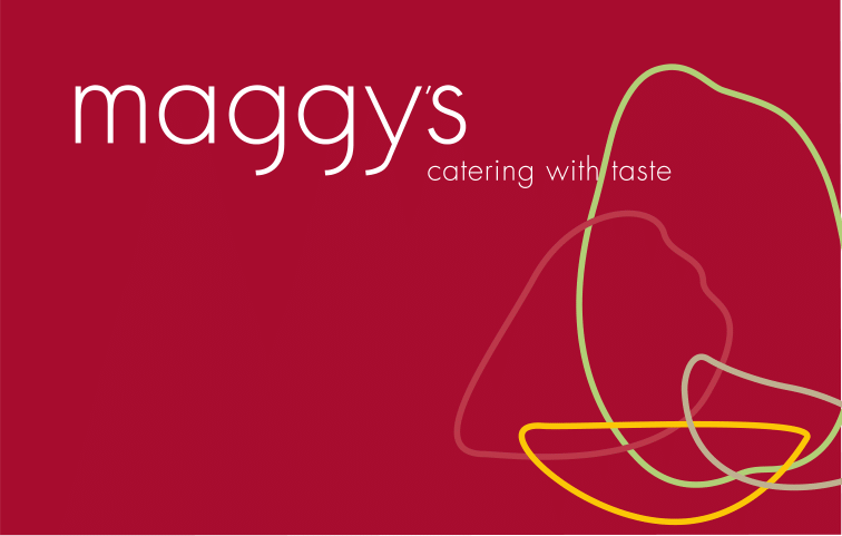 Maggys Catering