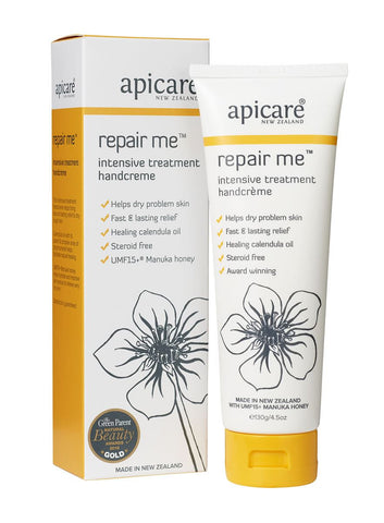 APICARE Repair Me Intensive Hand Cream 130g