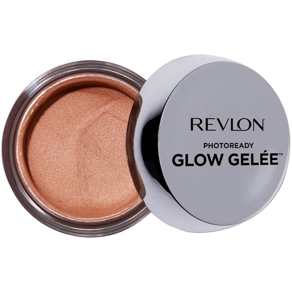 REVLON Photoready Glow Gelee
