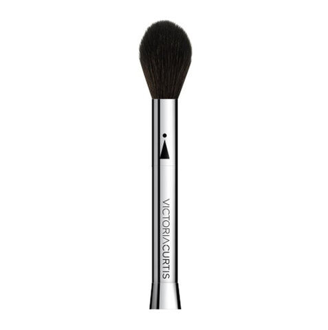 CURTIS COLLECTION Tapered Blending Brush