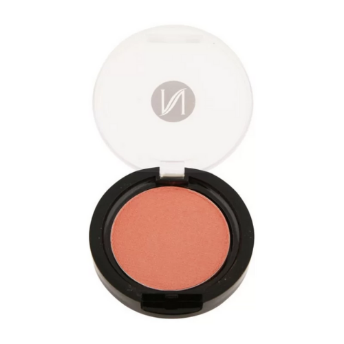 NATIO Blusher