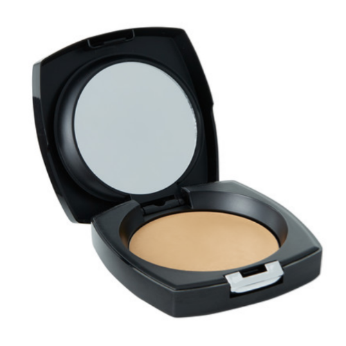 NATIO Cream to Powder Foundation