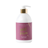 LIVING LIGHT Hand & Body Lotion 400g