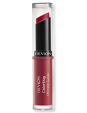 REVLON ColourStay Ultimate Suede LipStick