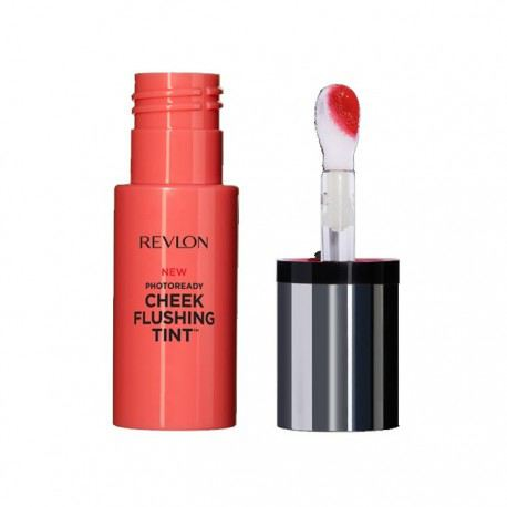REVLON Cheek Flushing Tint