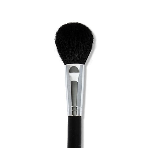 CURTIS COLLECTION Chisel 165 Brush