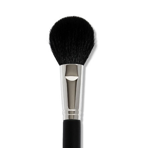 CURTIS COLLECTION Dome 180 Powder Brush