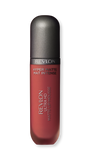 REVLON Ultra HD Matte Lip Mousse